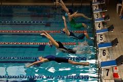 3...2...1...gooooo (paolotrapella) Tags: water sport canon eos tamron acqua nuoto atleti 600d 70300vc