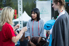 TEDSummit2016_062616_2MA1616_1920 (TED Conference) Tags: ted canada event conference banff 2016 tedtalk ideasworthspreading tedsummit