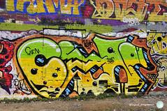 p79-21 (logical.progression) Tags: street urban streetart color art photography graffiti hall cool colorful artist fame spray urbanart writers graff piece hof desing graffitiart sprayart graffart graffitiwall graffittiart logicalprogression graffitiworld thegoodshit urbanarte garff graffitiporn instagraff streetarteverywhere welovestreetart streeartphoto graffitwriter streeartphotography