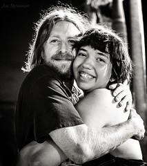 Celebration of Life on the Streets - I (JDS Fine Art & Fashion Photography) Tags: love couple romance romantic