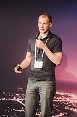 Travel & Hospitality EXPO - June 24, 2016 (Plug and Play Tech Center) Tags: travel expo startup santaclara siliconvalley investment accelerator techcenter venturecapital plugandplay