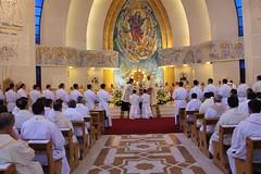 Sfinţire de diaconi  (8)