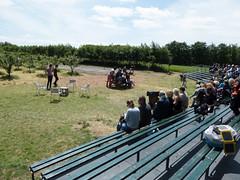P1010321 (henriettej) Tags: nederland friesland hoornterschelling