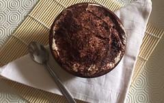 Il re dei dolci estivi: il tiramis (RicetteItalia) Tags: tiramisu cucina dolci ricette
