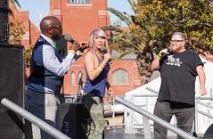 funcrunch-20160624-5283 (funcrunch) Tags: sanfrancisco california us concert unitedstates nya fairybutch transmarch karlynlotney shawndemmons