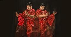 WM5 (Shoot-Me1) Tags: wushu chinesemartialarts shootme1 shootme peterbrodbeckphotography martialarts