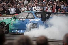 (BrengerPix) Tags: festival speed fos goodwood 2016 cars hillclimb england uk automotive