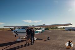 20160405-2ADU-092 Flug über den Lake Eyre