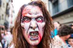 """JavierM@SF2016_05072016__MA_3306 • <a style=""""font-size:0.8em;"""" href=""""http://www.flickr.com/photos/39020941@N05/28009597922/"""" target=""""_blank"""">View on Flickr</a>"""