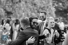 Wedding of Mr & Mrs Newcombe (Beyond Imagination Photography1) Tags: wedding party cake fun happy groom bride weddingcake lakedistrict rings reception bouquet weddingflowers hayseeddixie glenridding weddinghair