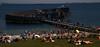 2016-06-04 (Giåm) Tags: kastrup strandpark kastrupstrandpark søbadet sneglen øresund sund sundet öresund hovedstaden sjælland själland zealand danmark denmark danemark dänemark giåm guillaumebavière
