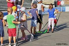 Športové dni PN_58