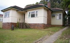 46 Stapleton Street, Wentworthville NSW