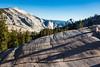 Big Rocks (David Recht) Tags: yosemite halfdome olmsteadpoint