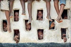 Liberya'da ekilmi Harika Bir Kare (altaybilgin) Tags: photography photo liberia fotoraf fotoraflk