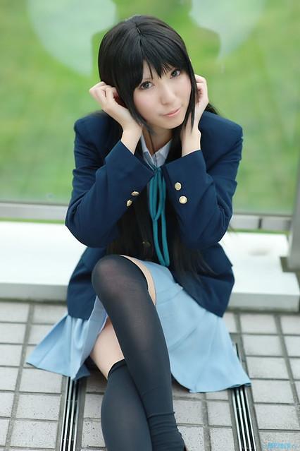 Rinami_akiyama_mio_14