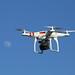 Motor y al Aire + Remove Before Flight-06-El Futuro de la Aviación (Drones, láseres, biocombustibles, etc...)