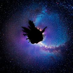 its a little planet (tmo-photo) Tags: fav50 fav20 fav30 fav10 fav100 fav40 fav60 fav110 fav90 fav150 fav80 fav70 fav120 fav140 fav160 fav130