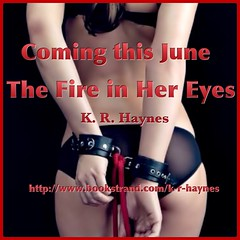 K. R. Haynes - Author of Sinfully Spicy Erotic Romance Novels http://www.bookstrand.com/k-r-haynes http://krhaynesauthor.weebly.com/ (K. R. Haynes) Tags: love couples erotica romance bdsm porn chicklit eroticromance chicflick romancebooks contemporaryromance booksforwomen