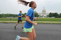 54.NPW.5K.USCapitol.WDC.11May2013 (Elvert Barnes) Tags: washingtondc dc nationalmall 5k 3rdstreet nationallawenforcementofficersmemorial nationalpoliceweek 2013 racesridesrunswalks nationalmallwashingtondc may2013 nationalpoliceweek5k nationalmall2013 nationalmallwdc2013 3rdstreet2013 nationalpoliceweek2013 2013nationalpoliceweek racesridesrunswalks2013 11may2013 2013nationalpoliceweek5k 2013nationalpoliceweek5kuscapitol