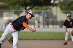 2013-05-04_17-07-57 (wardmruth) Tags: orioles select mustangleague ecyb elcerritoyouthbaseball