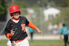 2013-05-04_17-01-16 (wardmruth) Tags: orioles select mustangleague ecyb elcerritoyouthbaseball