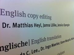 Jessica's name