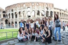 Tag 3 - Basilica St. Paolo fuori (14)
