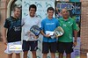 """Gabo Loredo y Cayetano Rocafort padel campeones 1 masculina torneo scream padel los caballeros mayo 2013 • <a style=""""font-size:0.8em;"""" href=""""http://www.flickr.com/photos/68728055@N04/8736721094/"""" target=""""_blank"""">View on Flickr</a>"""
