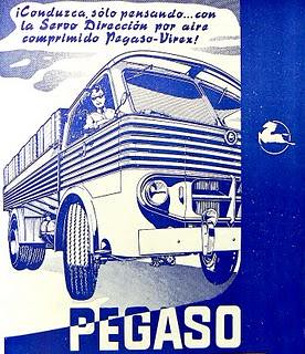 "pegaso1 • <a style=""font-size:0.8em;"" href=""http://www.flickr.com/photos/95583826@N05/8747475640/"" target=""_blank"">View on Flickr</a>"