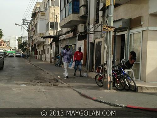 IMG_1168-החיים על פי מאי - מאי גולן - 27  בלוג - may golan blog
