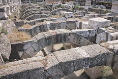 Agora (veropie) Tags: travel turkey greek ruins roman trkiye traveling turkish byzantine agora ephesus sevenwonders izmir ancientgreece seluk efes ionia ancientcity romancity ancientcities sevenwondersoftheancientworld
