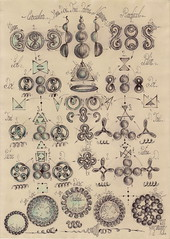 67 Algoritm computational  diagrama simplu -complex armonic-cosmos-simetrie Sfera1-Tor1-Chiralitatea1 L.-D..inel int-ext jpg (kelemengabi) Tags: vortex gabriel standing spiral wave theory sphere helix universal resonance kelemen