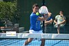 "leandro del negro padel 1 masculina prueba provincial fap malaga pinos del limonar mayo 2013 • <a style=""font-size:0.8em;"" href=""http://www.flickr.com/photos/68728055@N04/8877836804/"" target=""_blank"">View on Flickr</a>"