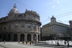 Genoa (kov09) Tags: city italy genoa genova