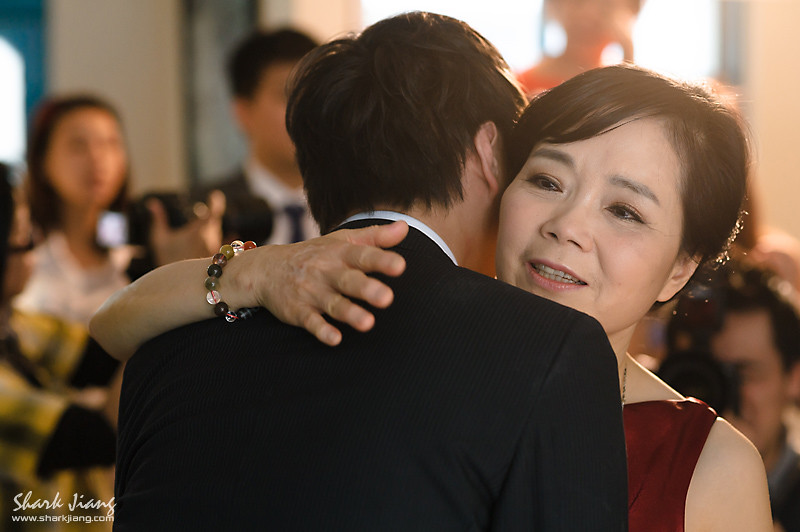婚攝,彭園婚攝,婚攝鯊魚,婚禮紀錄,婚禮攝影,2013.05.04-blog-0061