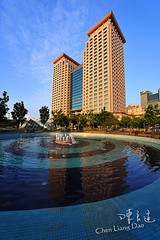 DAO-13593 ,,,,,,, (Chen Liang Dao  hyperphoto) Tags: vacation