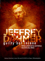 jeffrey-dahmer-2 (kylecassidy) Tags: four theater panasonic micro 43 thirds