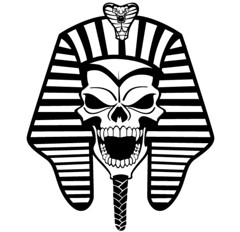 Download hells angels logo vector (Freevectorzone) Tags: halloween tattoo danger dead skeleton death skull war evil spooky anatomy horror devil bone cranium skullillustration skullclipart skullvector pharaohskull