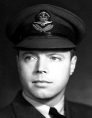 "Wing Commander Fred R. Sharp CMM,DFC,  CD,Legion of Merit(USA) • <a style=""font-size:0.8em;"" href=""http://www.flickr.com/photos/96869572@N02/9097741670/"" target=""_blank"">View on Flickr</a>"