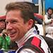 Steve Dolan Driver of Jota Sport's Zytek Nissan