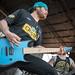 Emmure Rockstar Mayhem Festival 2013-3