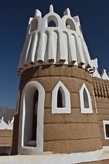 Najran Emara Palace_4043 (Androtopia) Tags: saudiarabia najran