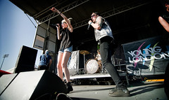 Young London (picksysticks) Tags: california fairgrounds los day tour angeles warped best vans pomona ever 2013 younglondon