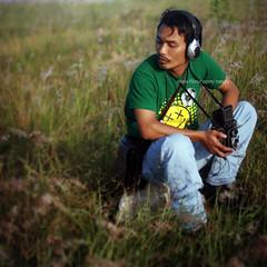 DSC_0100 (Nasey) Tags: portrait people digital 50mm nikon bokeh malaysia zul cropped af nikkor dslr 50mmf18d terengganu kualaterengganu nasir d80 nasey seberangtakir nasirali tjlens zultj