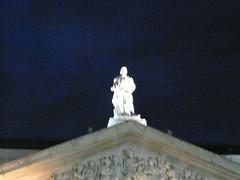 P1380323 (Marc d'Ile de France) Tags: lisboa lisbon rossio 18052013