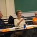 MBA class - summer 2013