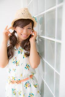 安枝瞳 画像62