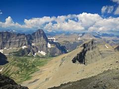 (jcoutside) Tags: montana glaciernationalpark