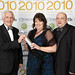NHS Sheffield Healthy Business Award_0001